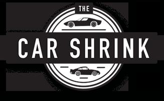 The Car Shrink